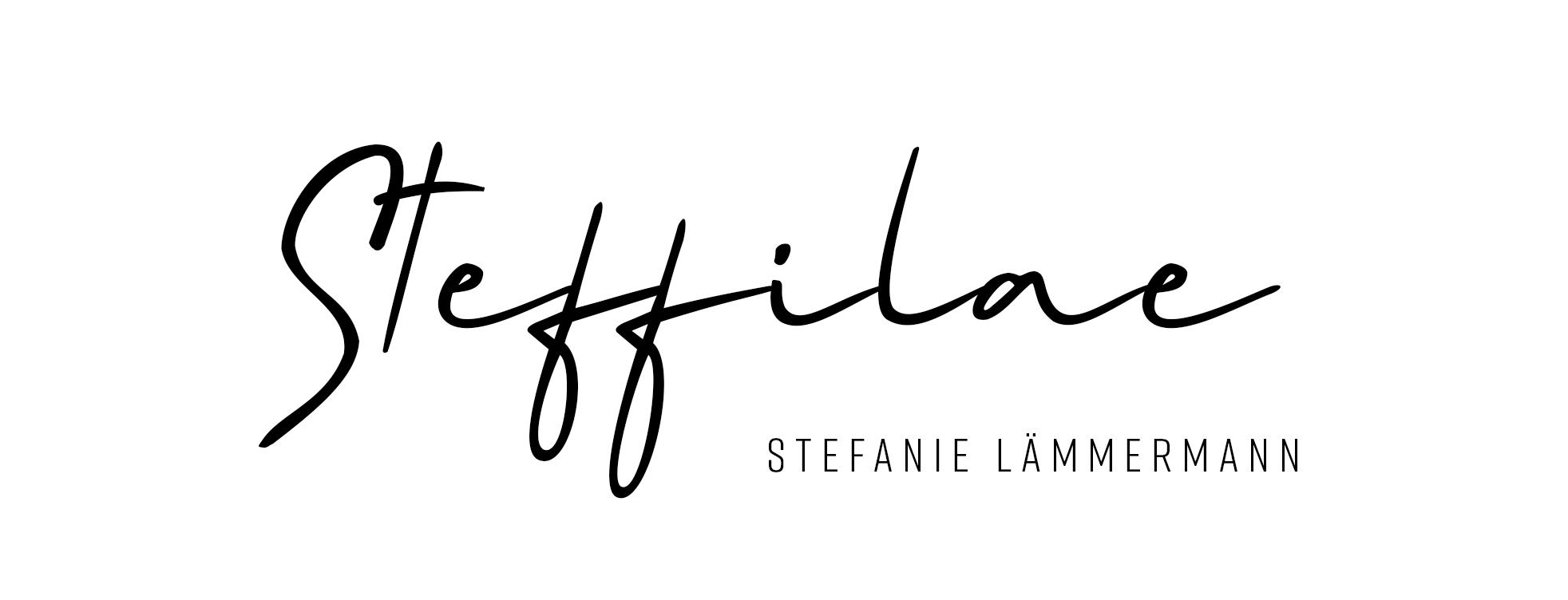 steffilae