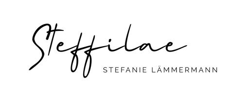 Steffi Lae – Muhr am See – Stefanie Lämmermann Marketing und Fotografie