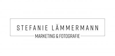 Logo-eineEbene-weiß-WEB